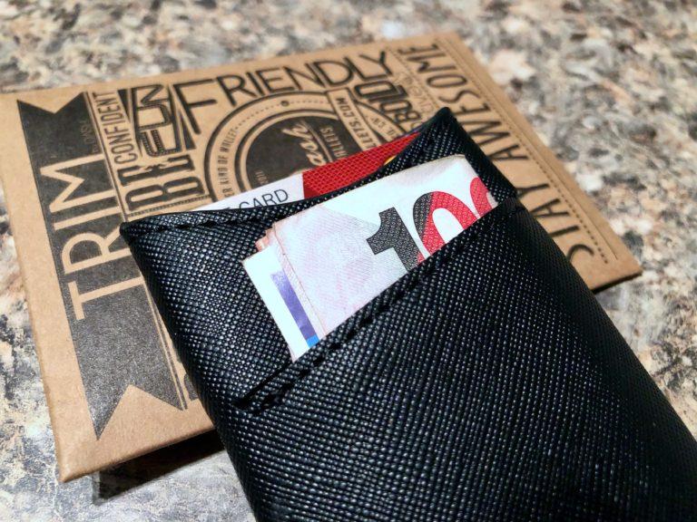 Dash_Slim Wallet 3.0_ - 6