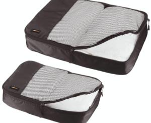 Amazon Basics Packing Cube2