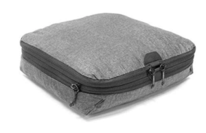 Peak Design Packing Cube1