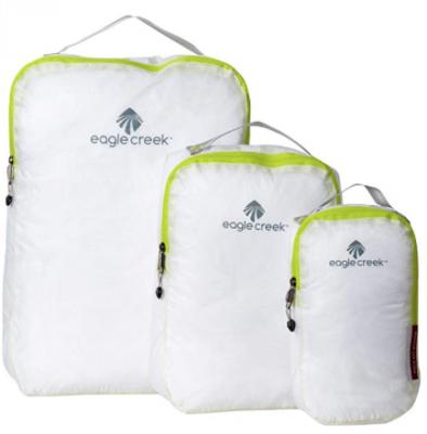 Eagle Creek Pack-It Specter Packing Cub Set