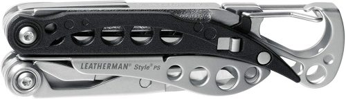 Leatherman Style PS 2